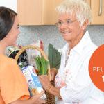 Pflegereform: Neue Pflegegerade, neues Prüfverfahren, mehr Leistung