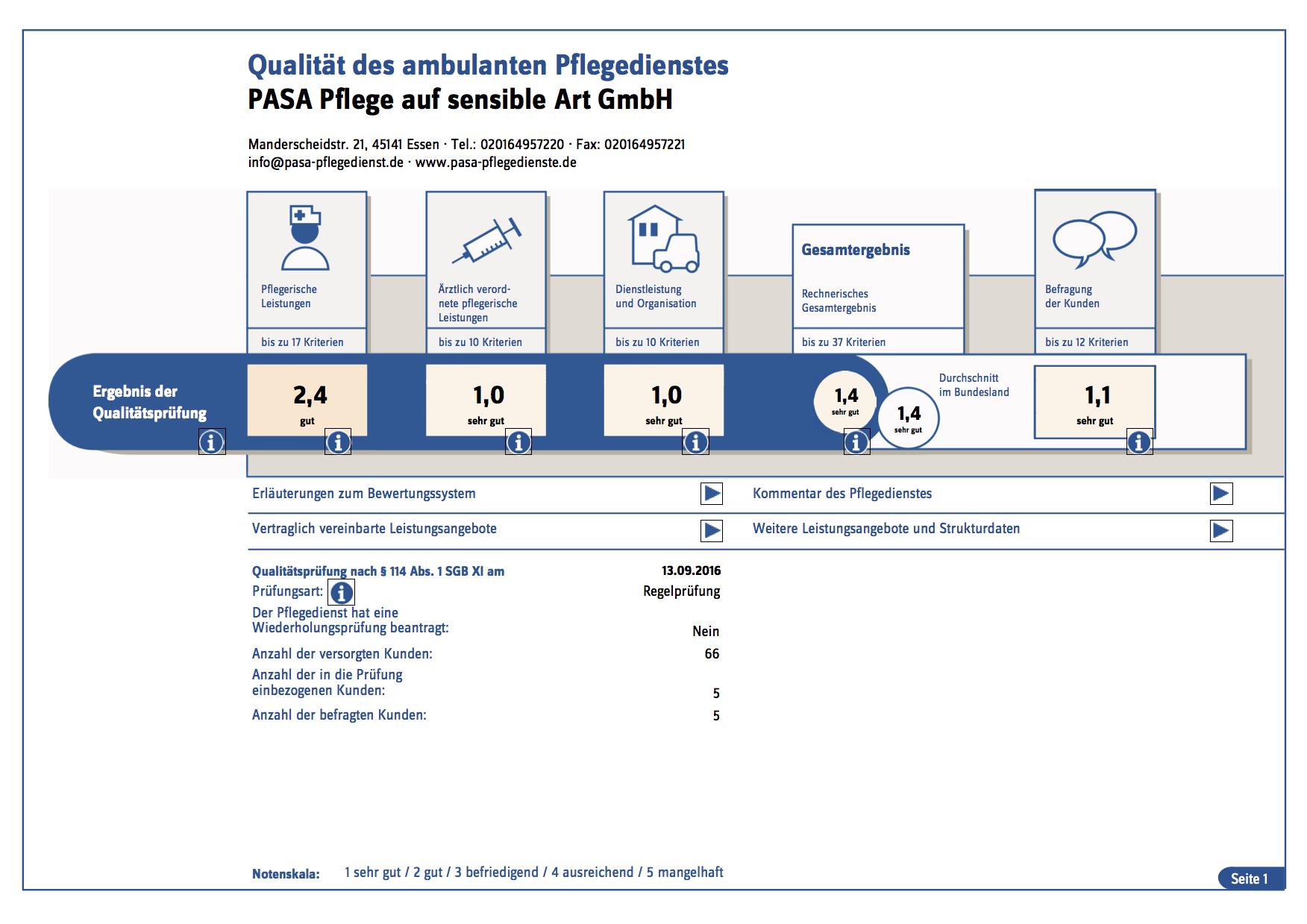 qualitaet-transparenzbericht-2016