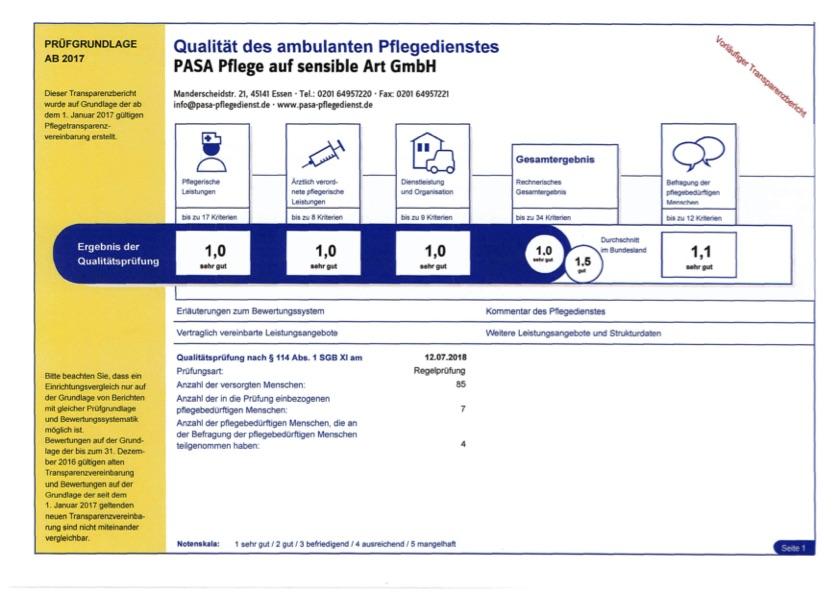 qualitaet-transparenzbericht-2018