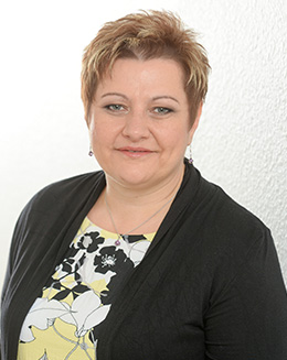 team-malgorzata-kasprzycki